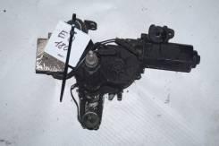 Мотор заднего дворника тойота карина ед ST182