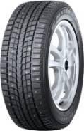 Dunlop 205/55 R16 94T T SP Winter ICE 01
