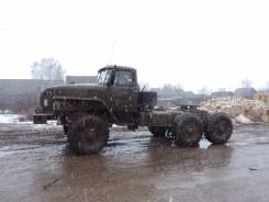 Продается  Урал 44202
