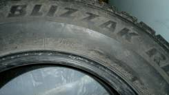 Bridgestone Blizzak RFT, 215/65*15, 225/60*15
