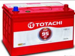 Аккумулятор        Totachi  CMF       50R  в наличии в г Находка