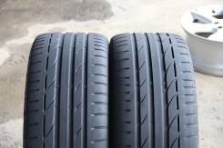 Bridgestone Potenza S001, 285/35 R18, 255/40 R18