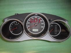 Панель приборов Honda Fit GD1/GD3, L13A/L15A