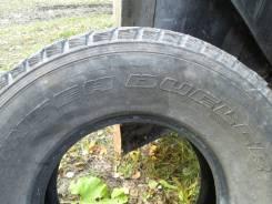 Bridgestone Dueler, LT285/70-R16