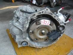 Вариатор. Toyota Voxy, ZRR75W, ZWR80G, ZRR85G, ZRR70G, AZR65G, ZRR75G, ZRR80G, AZR60G, ZWR80W, ZRR85W, ZRR70W, ZRR80W Toyota Noah, ZRR75W, ZRR85G, ZWR...