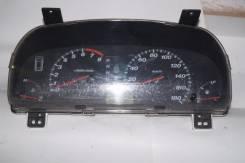 Панель приборов на Honda Odyssey RA7 ra6