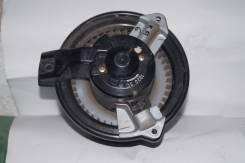 Моторчик печки Honda Odyssey, RA6, F23A
