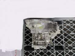 МКПП M5GF1 для Kia Carens