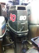 Лодочный мотор Tohatsu-90