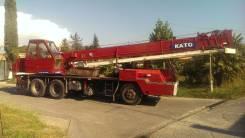 Kato NK-200,BE, 1993