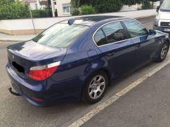 BMW, 2012