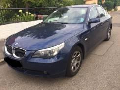 BMW, 2011