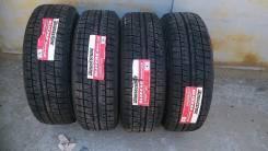 Bridgestone Winter Dueler DM-Z2,  LT205/55R16 есть все маркировки звоните  265/70 R 16, 225/55 R16,