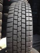 Dunlop DSV-01 (5 LLIT.), 165R13 LT