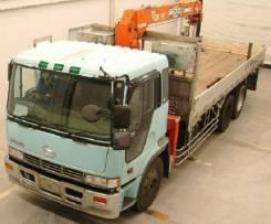 Перевозки на Манипуляторах, кузов от 4 до 15 тонн.
