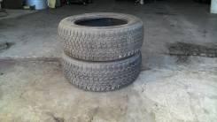 Bridgestone Blizzak PM-20, 195/55/14