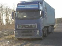 Volvo FH, 2006