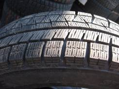 Bridgestone Blizzak Revo GZ, 175/70/R13