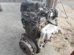 Двигатель газ волга 31105 Крайслер
