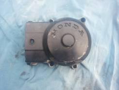 Продам крышку вариатора на Honda dio 27 - 28