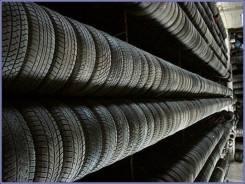 Bridgestone, Toyo, Yokohama, Dunlop, Michelin, Falken, Good Year, Nankang., 175/65R14, 175/70R14, 185/65R14, 185/70R14, 175/65R15, 185/65R15, 195/65R15, 205/65R15, , 205/55R15, 215/60R16, 215/65R16, 225/65R17.