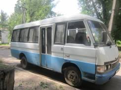 Продаёться автобус ASIA AM825A