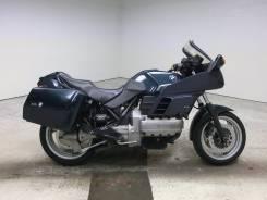 BMW K 100 RS, 1991