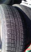 Blue Streak Touring, 185/65R15