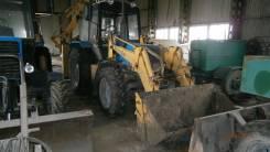 Интер-дон ЭО-2101-10, 2011