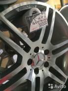 Mercedes AMG 5x112 R19
