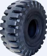 Rockbuster H167, 23.50-25 32PR TT