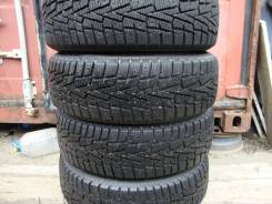 Roadshine, 215/60R16