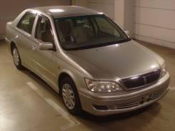 Автомобиль по запчастям Toyota Vista ZZV50 1ZZ