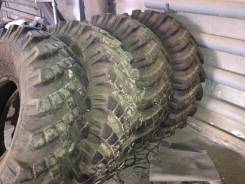 Power Tire, 25x14.00