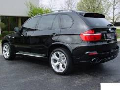 Новые диски BMW R20 5x120