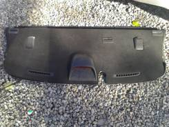 Полка в салон. Subaru Legacy B4, BL5