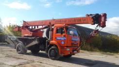 Углич КС-45726-4, 2012