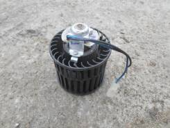 Мотор, отопителя Ваз 2109-15