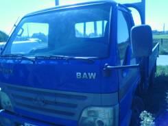 Baw, 2006