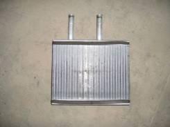 Радиатор печки Nissan