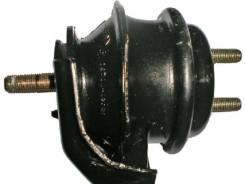 Подушка двигателя FORD новые и б. у  передняя задняя правая и левая