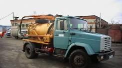 Коммаш КО-510, 2008