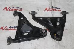 Рычаги задние Nissan Skyline R34