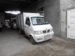 Продам Грузовой автофургон DFM T01 MINI Truck EQ 1020 TF