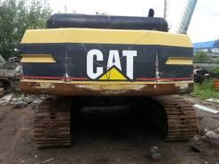 Caterpillar 325D LN, 1997