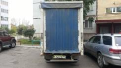 Вывоз строительного мусора. Грузчики