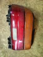 Продам задние фонари на Toyota Corolla E110 91-93