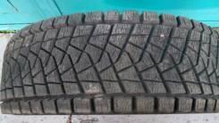 Bridgestone Blizzak DM-Z3, LT265/75R15 или 31х10.50R15LT