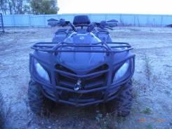 Stels ATV 600GT, 2013