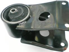 Подушка двигателя OPELновые и б. у  передняя задняя правая и левая